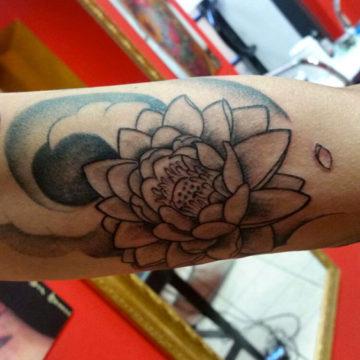 tatuaggi-mirandola